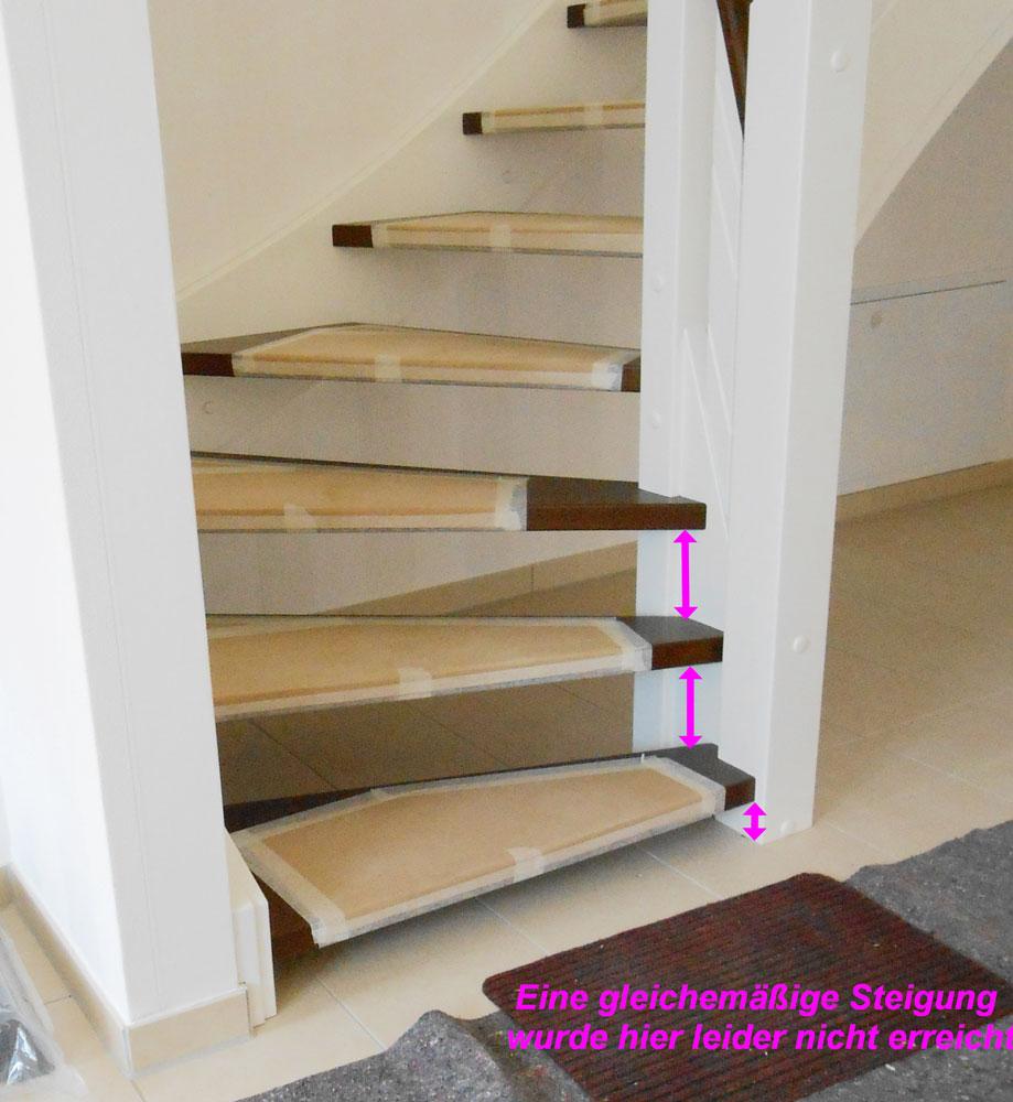 treppe steigung steigung einer treppe berechnen mathe gleichungen gewendelte treppe auftritt. Black Bedroom Furniture Sets. Home Design Ideas